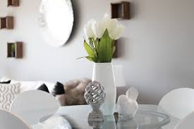 home staging in Georgina ontario